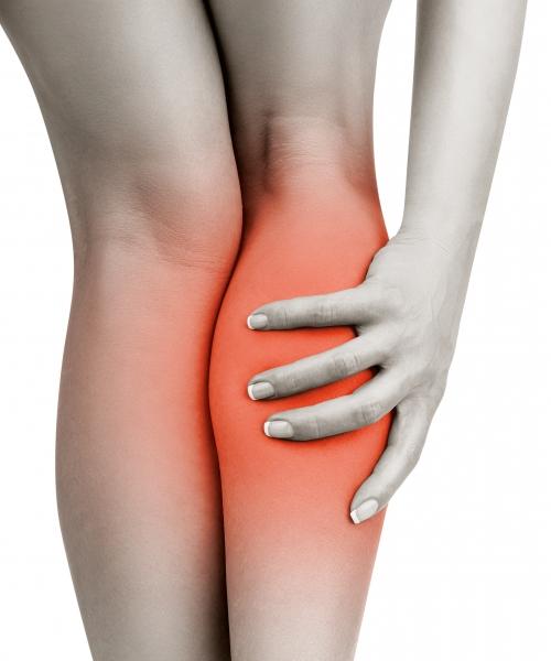 10425404-acute-pain